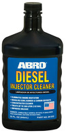 ABRO Diesel Injector Cleaner - 946mL