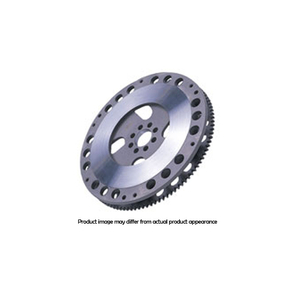 DUAL MASS FLYWHEEL BMW 3.5 SERIES (E34,E36) 89-99