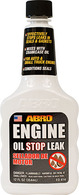 ABRO Engine Oil Stop Leak -354ml