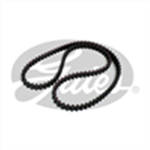 TIMING BELT LAND ROVER DISCO 2.0 132T x 23mm