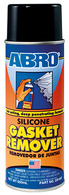 ABRO Gasket Remover - 650mL