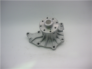 WATER PUMP ISUZU 4JA1 4JB1 4JG2