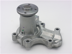 WATER PUMP MITSUBISHI LANCER MIRAGE 4G13 4G15 95-06