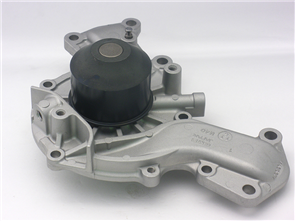 WATER PUMP MITSUBISHI DIAMANTE 6G71-6G72