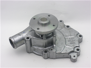 WATER PUMP NISSAN BLUEBIRD LD20