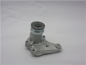 Water Pump Suzuki JIMNY CARRY ALTO F5A F10A