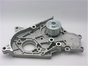 WATER PUMP TOYOTA 1C 2C-T 3C-T ENGINE