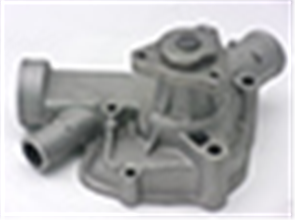 WATER PUMP AUDI PORSCHE/VW 76-
