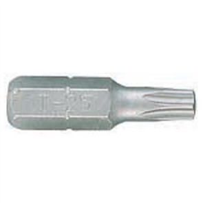 KING TONY SCREWDRIVER BIT TORX T27