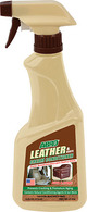 Leather & Vinyl Cream Conditioner - 16 OZ/472mL