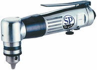3/8'' Dr Drill