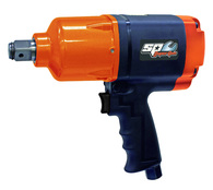 3/4'' Dr Impact Wrench