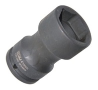 "Socket Impact 3/4"" Dr Budd Wheel Metric 35mm"