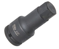 Socket Impact 3/4 Drive Metric Inhex Metric 10mm