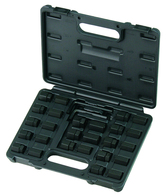 Stud Removal & Insert Set 28pc