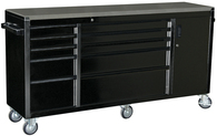 ''Motorsport'' Workshop Series Roller Cabinet