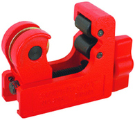 3-22mm Tube Cutter