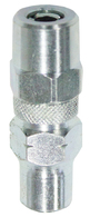 Heavy Duty Coupler