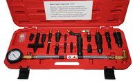 Diesel Compression Tester Kit (Commercial)