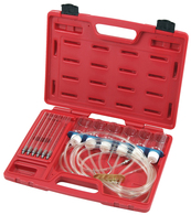 Diesel Injector Flow Test Kit