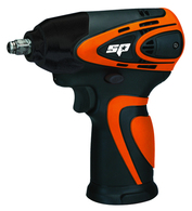 "12v 3/8"" Dr Impact Wrench - Skin Only"