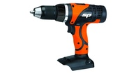 18v Drill/Driver - Skin Only