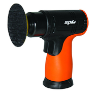 16v Mini Polisher - Skin Only