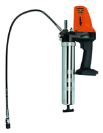 18v Grease Gun -Skin Only