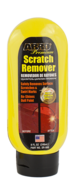 Premium Scratch Remover - 8 OZ/240mL