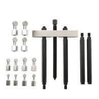 Twin Pull Puller Kit - Large
