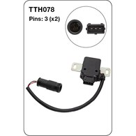 TRIDON THROTTLE POSITION SENSOR