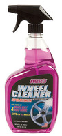 Wheel Cleaner - 946mL
