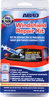 Windshield Repair Kit NLA