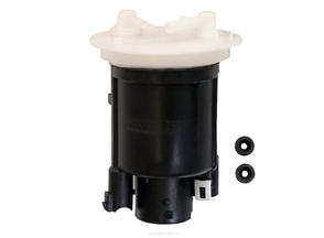 RYCO IN-TANK FUEL FILTER - MITSUBISHI LANCER Z909