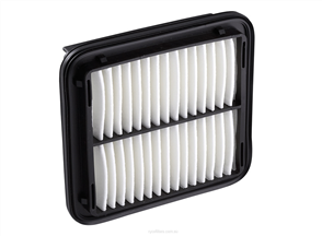 RYCO AIR FILTER - DAIHATSU TOYOTA A1421