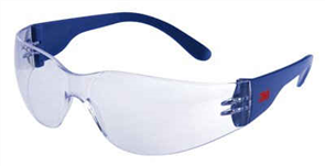 3M VISITOR/UTILITY SAFETY SPECS