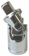 "1/4"" Dr Universal Joint"