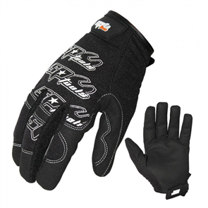 GLOVES SP GENERAL PURPOSE (PAIR) XLARGE