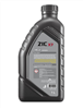 ZIC X7 5W-30 ENGINE OIL 1L