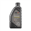 ZIC X7 FE 0W-30 ENGINE OIL 1L NLA