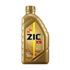 ZIC X9 LS 5W-30 ENGINE OIL 1L