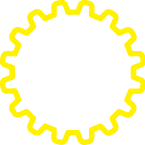 Tinkr - Car Parts NZ
